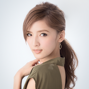 m_syuka1.png